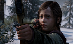 The Last of Us 14 12 12 head 3