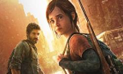The Last of Us 14 12 12 head 4