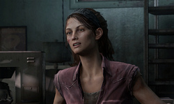 The Last of Us 14 12 12 screenshot 1