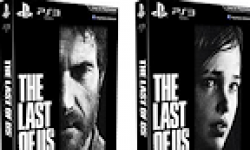 The Last of Us edition collector logo vignette 29.04.2013.