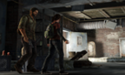 The Last of Us head 03022012 01.jpg