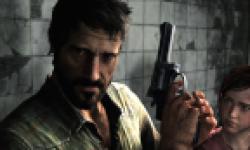 The Last of Us Head 160512 02