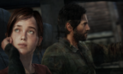 The Last of Us Head 160512 03