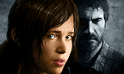 The Last of Us logo vignette 10.06.2013.