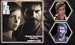 The Last of Us logo vignette 10.12.2012.
