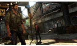 The Last of Us vignette 23122012