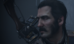 the order 1886 head vignette12062013 002