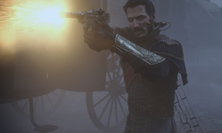 the order 1886 screenshot 12062013 002