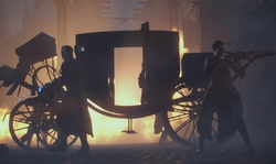 the order 1886 screenshot 12062013 003