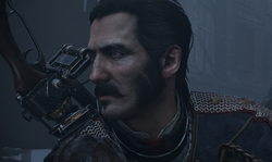 the order 1886 screenshot 12062013 007
