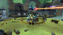 the ratchet clank trilogy playstation 3 screenshots (3)