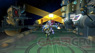 the ratchet clank trilogy playstation 3 screenshots (5)