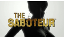 The Saboteur 144x