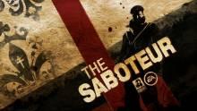 The Saboteur 27