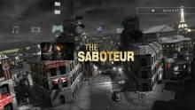 The Saboteur 37