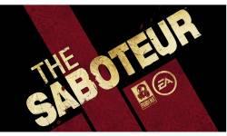 the saboteur xbox 360 032