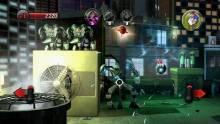 The-Shoot-ps3-Screenshot (84)
