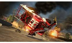 The Shoot Screenshots Images GamesCom Images Screenshots Captures Motorstorm Apocalypse Gamescom 18082010 08