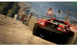 The Shoot Screenshots Images GamesCom Images Screenshots Captures Motorstorm Apocalypse Gamescom 18082010 10