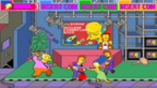 The_Simpsons_arcade_game_head_10112011_01.png