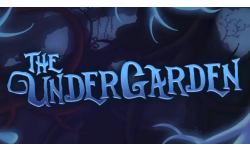 the undergarden Image 1