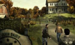 The Walking Dead Episode 2 12 06 2012 head 2