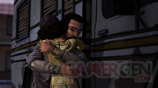 The Walking Dead Episode 3 Long Road Ahead 27 08 2012 screenshot (5)