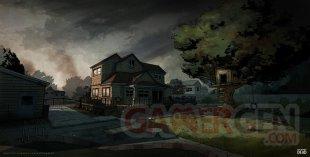 the walking dead playstation 3 screenshots (15)