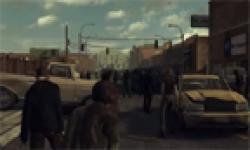 The Walking Dead Survival Instinct 07 02 2013 head 1