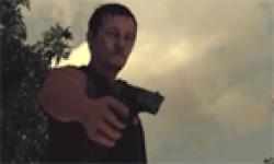 The Walking Dead Survival Instincts 13 03 2013 head