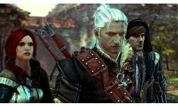 the witcher 2 Assassins of King 03