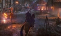 The Witcher 3 Wild Hunt 03 03 2013 head 5