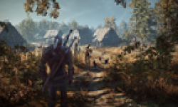 The Witcher 3 Wild Hunt 25 06 2013 head 2
