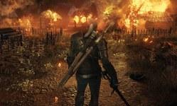 The Witcher 3 Wild Hunt 25 06 2013 screenshot 1