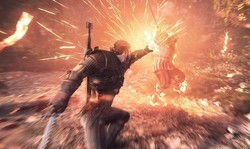The Witcher 3 Wild Hunt 25 06 2013 screenshot 9