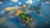 The Witness 20 02 2013 screenshot 3