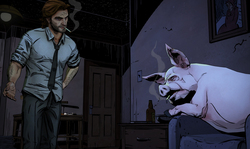 The Wolf Among Us 08 05 2013 screenshot (3)