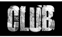 theclublogo