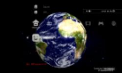 theme dynamique planete terre dragoon1010 ps3gen vignette