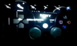 theme dynamique ps3 dualshock3 3d vignette 09092011 001