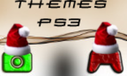 themes semaine icon noël