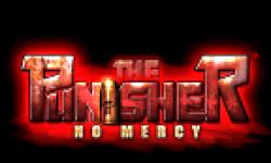 thepunisher icon