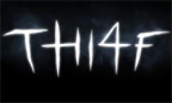 Thi4f thief 4 head