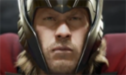 Thor Dieu du Tonnerre head 1
