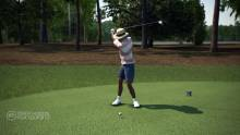 Tiger-Woods-PGA-Tour-13_10-02-2012_screenshot-12
