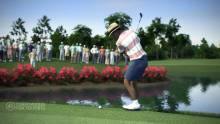 Tiger-Woods-PGA-Tour-13_10-02-2012_screenshot-13