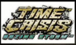 Time Crisis Razing Storm  trophees icone PS3 PS3GEN 00
