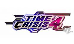 timecrisis4 logo us qjpreviewth