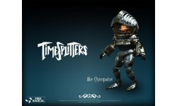 TimeSplitters 4 screenshot 17062012 01.jpg