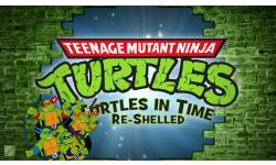 tmnt tortue tmnt turtles in time oxcgn 10